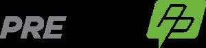 prePlay_logo_h_final
