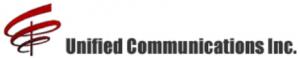 Unified Communications Logo