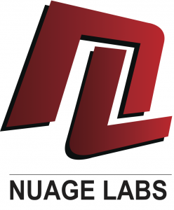 Nuagelabs-logo